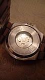 Часы ANDROID Divemaster Enforcer T100 AD536BRG, механика с автоподзаводом (США), фото 5