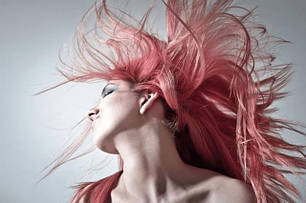 Краски для волос SINERGY(Italy)