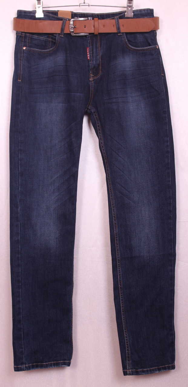 Мужские джинсы Super Flip