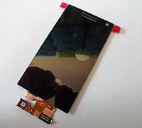 Дисплейный модуль экран + тачскрин SONY Xperia S LT26i