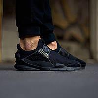 Кросівки Nike Sock Dart (819686-001), 41
