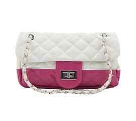 Женская сумочка Positive Rose