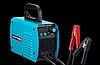 Пуско-зарядное устройство GRAND ИПЗУ-520А (Инверторное), фото 2