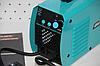 Пуско-зарядное устройство GRAND ИПЗУ-520А (Инверторное), фото 5