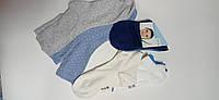 Женские-подростковые носки Crane 35-38, фото 1