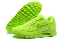 Кроссовки женские Nike Air Max 90 EM (в стиле найк аир макс), фото 1
