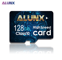 Micro sd card 128GB class 10 SDXC