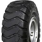 Крупногабаритные OTR шины 23.5R25 185B/201A2 STARCO AP Loader XT E-33/L-3 TL