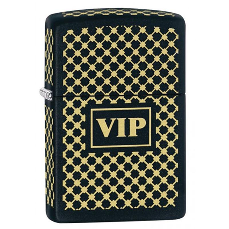 Запальничка Zippo VIP, 28531