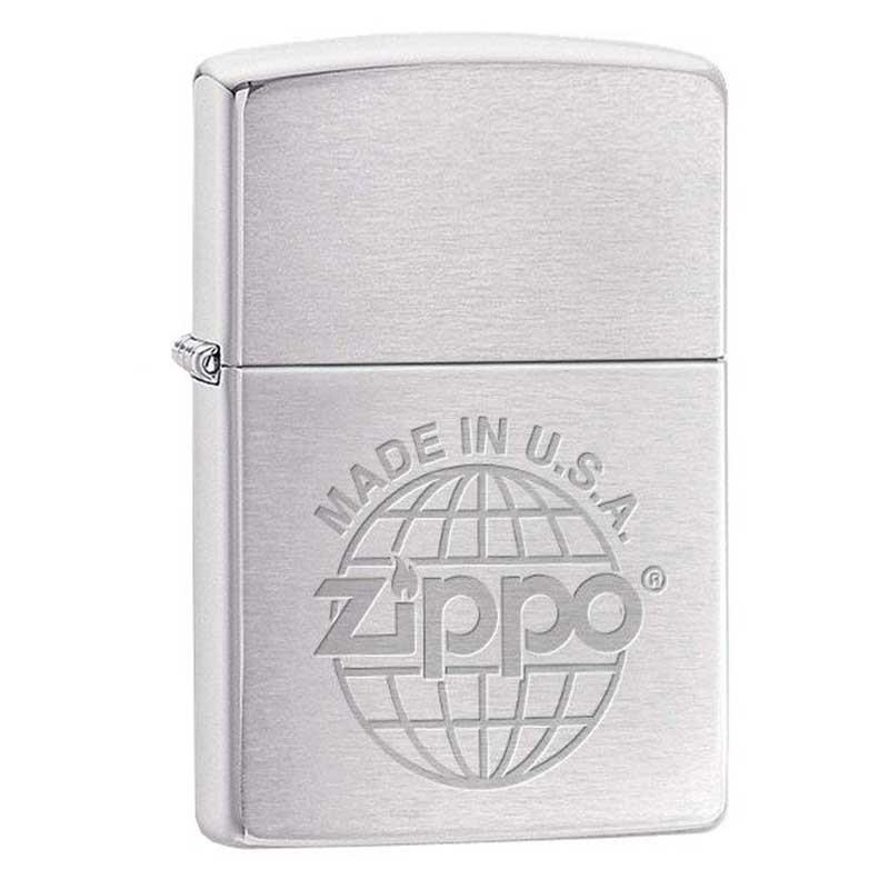 Запальничка Zippo Made In Usa, 274184