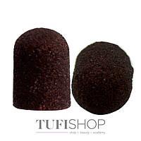 Колпачок для насадки Тufi Profi жесткий абразив 16 мм