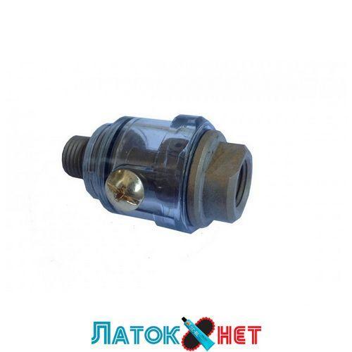 Маслонагнетатель мини 1/4 DR для гайковертов JAI-1044K-O Jonnesway