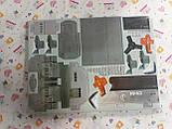 Набор для творчества 3D пазл Авианосец 1 Вересня 950920, фото 2