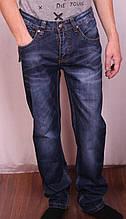 Чоловічі джинси Menggesi