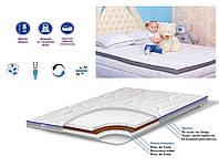 Ортопедический Ортопедический матрас для дивана для дивана за м2 Двусторонний Ортопедический матрас для дивана