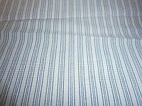 Ткань подкладочная  полоска №1024