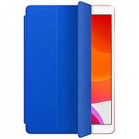 Чехол (книжка) Smart Case Series для Apple iPad Air 10.9'' (2020)