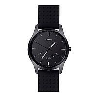Lenovo Watch 9 White Black Смарт часы купить Леново Вотч 9 Смарт годинник Умные часы