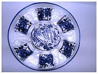 Чашки керамика,фарфор