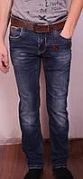 Мужские зауженные джинсы Resalsa
