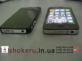 Электрошокер IPHONE - 350 грн.