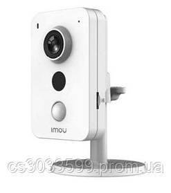 4МП IP відеокамера Imou з Wi-Fi IPC-K42P