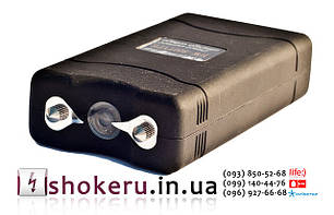 Электрошокер Оса-800 - 250 грн.