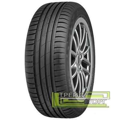 Cordiant Sport 3 215/60 R16 99V XL
