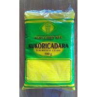 Крупа кукурудзяна Kukoricadara Agri-Corn Kft 500 гр