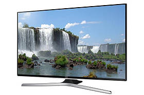 Телевизор Samsung UE55J6200 (600Гц, Full HD, Smart, Wi-Fi), фото 3