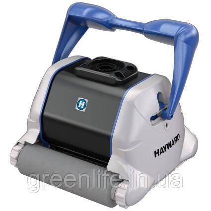 Hayward Робот-пылесос Hayward TigerShark QC (пенный валик)