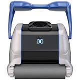 Hayward Робот-пылесос Hayward TigerShark QC (пенный валик), фото 2