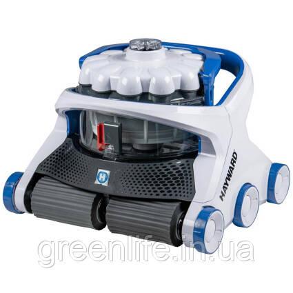 Hayward Робот-пилосос Hayward Aquavac 600