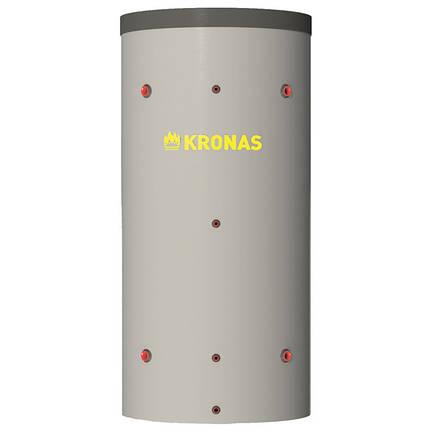Теплоаккумулятор KRONAS ТА0.1500, фото 2