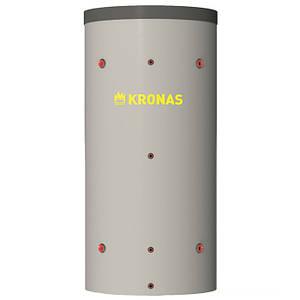Теплоаккумулятор KRONAS ТА0.2000