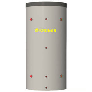 Теплоаккумулятор KRONAS ТА0.5000