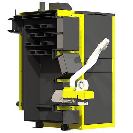 Пеллетный котел Kronas Pellets 200 кВт, фото 2