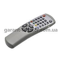 Пульт для телевизора AA59-00198G Samsung (не оригинал)