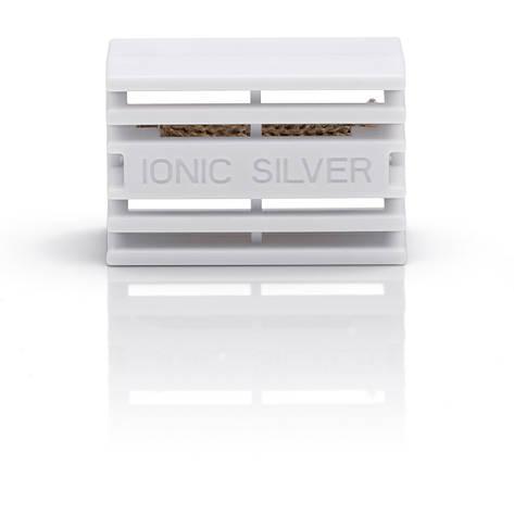 Картридж антибактериальный для увлажнителей и мойки воздуха Stadler Form Ionic Silver Cube (A111), фото 2