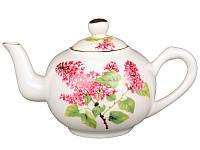 Чайник заварочный Lefard 150 мл Весна 82-790