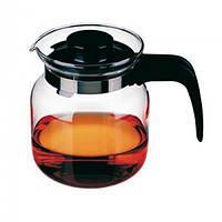 Чайник Simax Matura 0,65 л с фильтром s3092