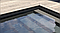 Лайнер Cefil Touch Tesela Gris Anthracite темно-серая мозаика (текстурный), фото 3