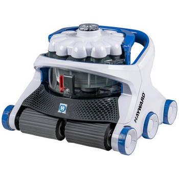 Hayward Робот-пылесос Hayward AquaVac 650 (пен. валик)