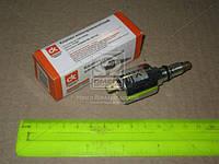 Клапан электромагнитный ВАЗ 2103 карб. . 2103-1107420