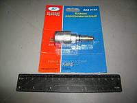Клапан электромагнитный ВАЗ 2103 карб. Блистер 3862 (Рекардо). 2103-1107420