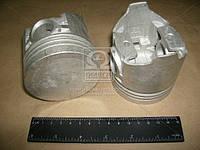 Поршень цилиндра ВАЗ 2101, 2103 d=76,0 - A (АвтоВАЗ). 21010-100401500