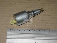 Клапан электромагнитный ВАЗ 2103 (ОАТ-ДААЗ). 21030-110742000