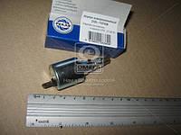 Клапан электромагнитный ВАЗ 2101-07 карб. (ПЕКАР). 2103-1107420