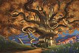 Книга Крошка Венди и дом на дереве, фото 2