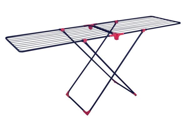 Сушка для белья напольная (D0504) 20м Tandem